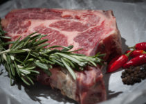 Who Benefits Most from Sous Vide Cooking