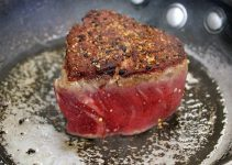 Guide to Sous Vide Searing
