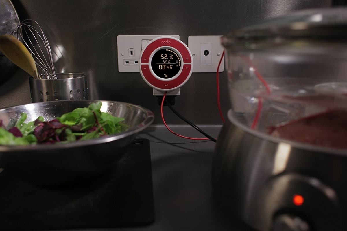 How to Cook Sous Vide with Your Slow Cooker!