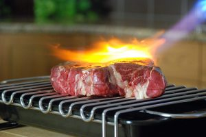 Best Sous Vide Torches Review and Buying Guide - 2017
