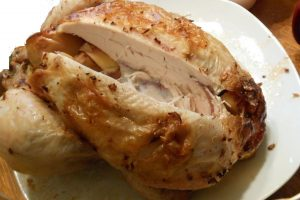 Chicken and Pork Sous Vide Recipes That You Should Try, sous vide recipes, chicken sous vide, sous vide technique, recipes cooked through sous vide, sous vide pork tenderloin recipe