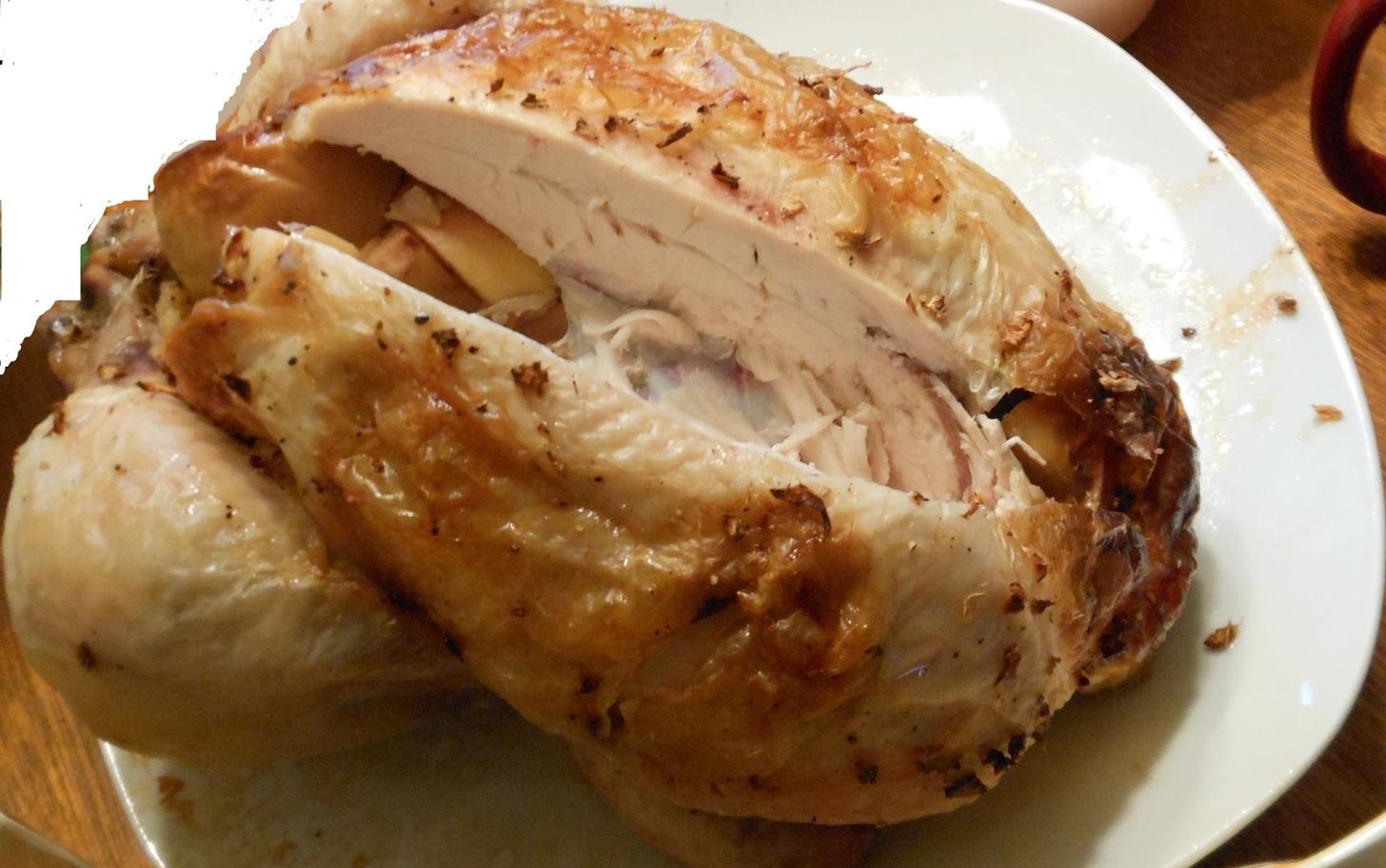 Chicken and Pork Sous Vide Recipes That You Should Try
