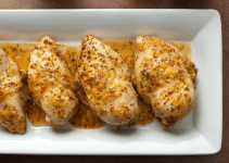 delectable sous vide chicken recipes, crusty and super crispy chicken thighs, tasty sous vide chicken breasts.