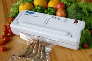 what benefits you get from sous vide. How to master sous vide packaging, basic ways of packaging sous vide safely, effectively and economically, a proper way of packing sous vide, types of sous vide package you need to keep in mind