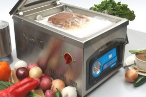 Best Chamber Vacuum Sealer Reviews