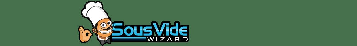 Sous Vide Wizard