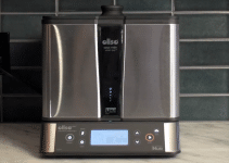 Oliso 60001000 Pro Cooking System