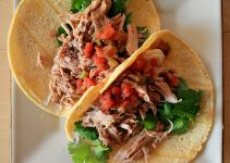 Best Sous Vide Carnitas Recipe