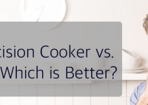 Anova Precision Cooker vs. the Joule - Which is Better