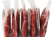 LIPAVI Sous Vide Rack Review