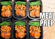 Sous Vide Meal Planning Tips