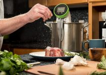 Nomiku Sous Vide Review