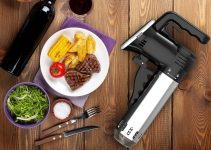 Wancle Sous Vide Precision Cooker Review