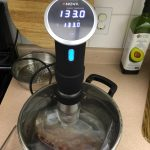 Anova Immersion Circulator Product Image