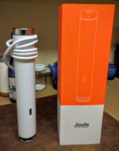 Joule CS10001 by ChefSteps Product Image